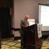 WWAC2012_JoeProvenzano_speaking
