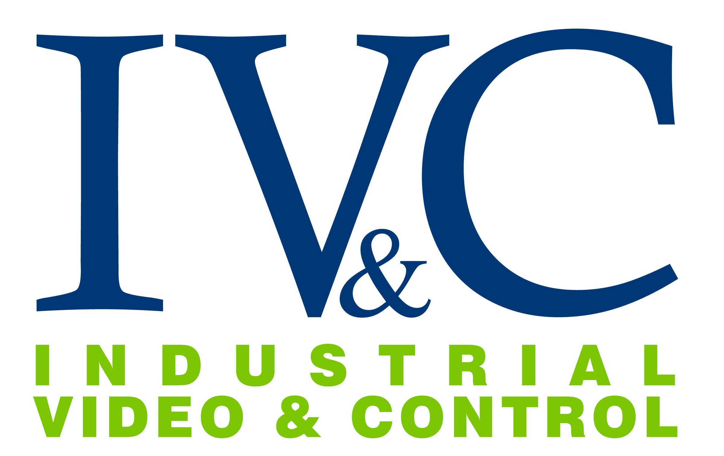 Image result for industrial video and control logo