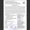WWAC2014_call-for-abstracts_front-page