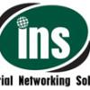 logo_INS