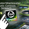 WWAC 2016 Mobile App