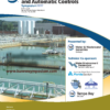 WWAC2017_program-booklet_cover