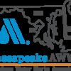 CSAWWA logo stacked