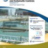 WWAC2018_program-booklet_cover
