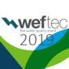 Logo-Weftec-2019-Chicago