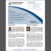 ISA-WWID_newsletter_2019fall-winter_front-page