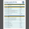 ISA_2020-SLM_flyer_front-page