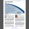 ISA-WWID_newsletter_2020spring_front-page