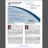 ISA-WWID_newsletter_2020summer_front-page