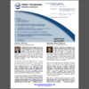 ISA-WWID_newsletter_2021spring_front-page
