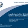 Intro-to-ISA112_EWAC-webinars_jul20-2021_rev2021-07-11_slides_Page_01
